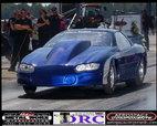 1999 Camaro Complete Turn Key Car  for sale $60,000