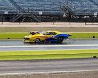 2010 Bickel 68 Camaro Ex Troy Coughlin Ex Jeff Naiser Car  for sale $68,000