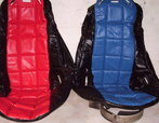 New Summit Seat Covers  for sale $20
