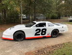 Garc Race Pro Late Model  for Sale $24,000