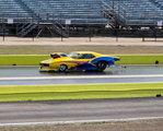 2010 Bickel 68 Camaro Ex Troy Coughlin Ex Jeff Naiser Car