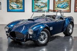 1965 Superformance Cobra MkIII