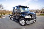 2009 Freightliner® SportChassis RHA-330 Truck