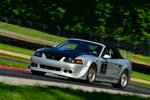 2003 Mustang Cobra Road Race Car