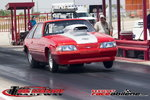 Price Drop - 1988 Mustang
