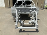 Hedgecock Chassis