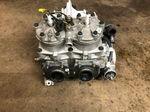 Polaris 850 Engine Motor Patriot Axys XCR Indy