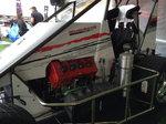 Badger Honda 2.4L Championship Engine - $16,995