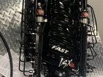 LS7 Fast LsxR 102