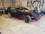 2015 IRP Limited Modified Complete Race Ready Car