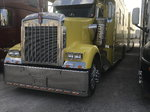 2000 Kenworth W900 S&S conversion