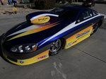 2012 American Racecraft GXP T/S Comp Elim