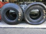 M/T 33 10.5 15W  pair - $225