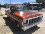 1978 Ford-F150