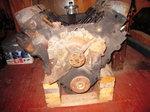 Cadillac 472 - 425 & parts
