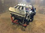 6.2L 375 inch LS motor