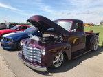 53 Chevrolet