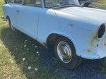 1960 American Motors American