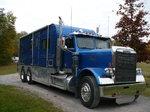 Freightliner Motorhome