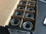 Pac 1359 valve springs brand new