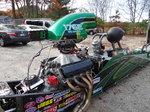 "235"" RaceTech Dragster Lots of updates- RacePak Dash"