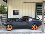 944 Spec Project