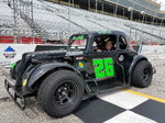Legend Car $6000