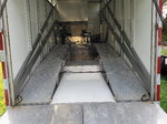 AWESOME 40' Race Trailer w/ Living Quarters!