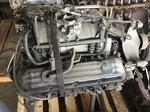 5.9L truck engine