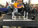 1050 DOMINATOR GAS RACE CARB