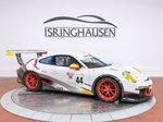 Porsche 991.1 Cup FS