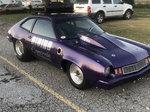 78 Pinto sbc