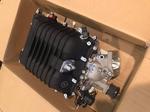 lsa/zl1 supercharger