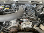 4.7 engine from 2012 ram 1500 33k miles