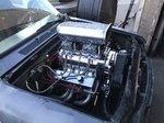 Built sbc 383 stroker