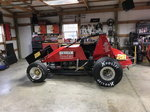 Sprint Car for Sale