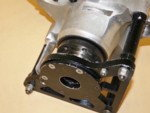 Used KB Std. Cam Bearing Support Gear Drive   for Sale $425