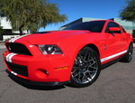 2011 Ford Mustang  for sale $20,100