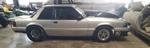 25.5 Mustang roller