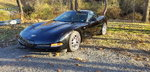 2003 GRABIAK Corvette Z06