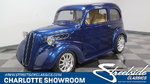 1949 Ford Anglia A494A