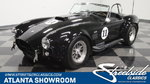 1965 Shelby Superformance Cobra Superformance
