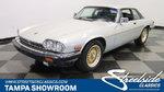 1983 Jaguar XJ-S