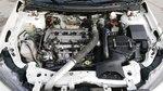 Mitsubishi Lancer Evo 10
