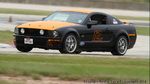 2005 Spec Iron Mustang- make offer- must go