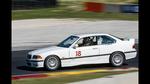 97 BMW M3 Track Day Car