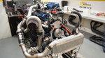 High Performance Technician Installer EFI Tuner
