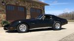 76 Corvette