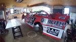 2011 MBH race ready