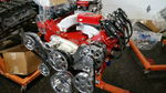 Chevy Ls Crate Engine 6.0L